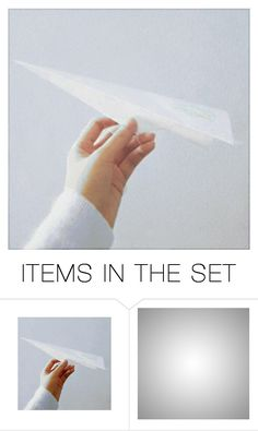 """""""b l u e"""" by tangled-in-fairylights ❤ liked on Polyvore featuring art"""