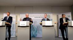 Kampf gegen Bandenkriminalität: Innenminister fordern härtere Strafen für Einbrecher