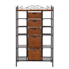Storage-shelves-furniture