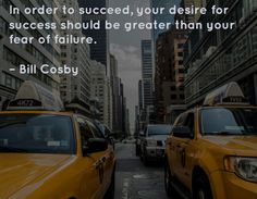 Feeling down and out? Get inspired with some great quotes that will help you stay strong and never give up Bill Cosby Quotes, Making Connections, Feeling Down, New City, Stay Strong, Powerful Words, Words Of Encouragement, Giving Up, Great Quotes