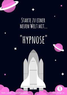 Hypnose zum Abnehmen mexico df