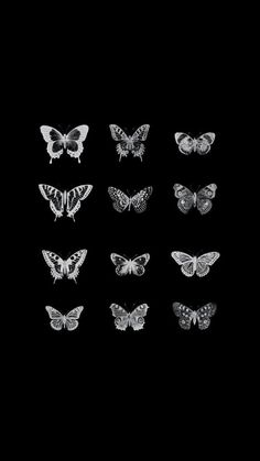 30 Free Dark Wallpapers For iPhone  Dark Backgrounds For iPhone. - honestlybecca