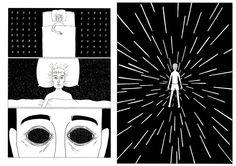 Dream by KlimEastwood on DeviantArt