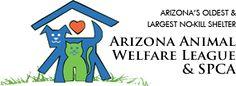 AAWL Owner Surrender Program | Arizona Animal Welfare League & SPCA --Posted to DESERT HEARTS Animal Compassion -  Phoenix, Arizona --1/24/2014 https://www.facebook.com/desertheartsphoenix