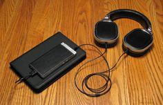 Oppo PM-3 Planar Magnetic Headphones - HisPotion