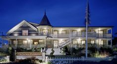 Crowne Pointe Historic Inn - 4 Star #Inns - $123 - #Hotels #UnitedStatesofAmerica #Provincetown http://www.justigo.in/hotels/united-states-of-america/provincetown/crowne-pointe-historic-inn_111761.html