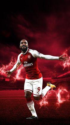 Arsenal Football, Arsenal Fc, Football Players, Football Photos, North London, Soccer, Wallpapers, Club, Twitter