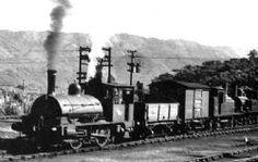 Pregopontocom Tudo: A Estrada de Ferro Santos Jundiaí