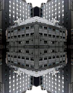 Pallalink - Symmetry