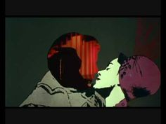"""Another horror flick which scared me senseless...""""The Abominable Dr Phibes"""""""