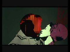 The Abominable Dr #Phibes (1971) Vincent Price #Plagium El Hombre que Volvió de la Muerte (1969) Narciso Ibáñez Menta http://www.youtube.com/watch?v=YL423kckmvg Canal 9.