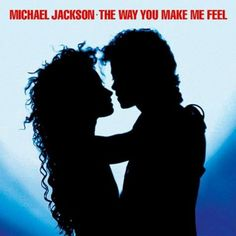 """The Way You Make Me Feel"" ***  Michael Jackson ***  January 23, 1988"