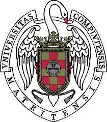 Resultado de imagen para escudos de universidades del mundo