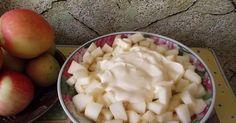 Фруктовые салаты       На дворе осень, пора арбузов и дынь, самое время для приготовления разнообразных фруктовых вкусностей. Сегодня пре...