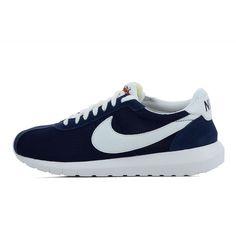 2206af0baa50 Basket Basse Nike Roshe LD 1000