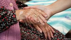 Improve end-of-life care for all, say MPs