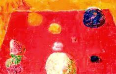 Rafael Wardi Watermelon, Oil, Fruit, Painting, Painting Art, Paintings, Painted Canvas, Drawings