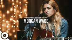 Morgan Wade - Left Me Behind | OurVinyl Sessions - YouTube Americana Music, She Song, Leave Me, Songs, Youtube, Movie Posters, Beauty, Musica, Film Poster