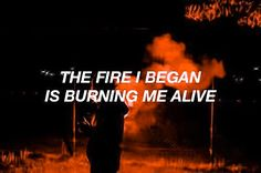 The fire I began is burning me alive. Anders Dragon Age, Anakin Vader, Between Two Worlds, Zuko, Life Is Strange, The Villain, My Character, The Last Airbender, Academia