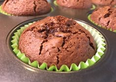 Muffin, Food And Drink, Breakfast, Morning Coffee, Muffins, Cupcakes