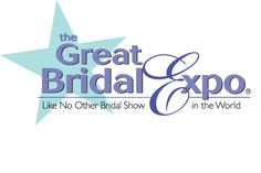 2013 great bridal expo - roundup of expo. notes on trends & ideas/photos of flowers, cakes, favours, makeup, honeymoons, fashion.