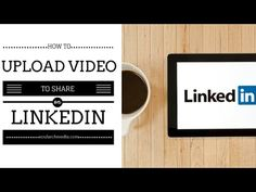 How To Add Or Upload Video To Your LinkedIn Profile or Company Page -   Social marketing packages at a fraction of the cost! Outsource now! Check our PRICING! #socialmarketing #socialmedia #socialmediamanager #socialmanager #SOCIAL http://www.soularchmedia.com We hope this video was useful in helping you upload your promotional video.  Subscribe to our Youtube... - #LinkedinTips