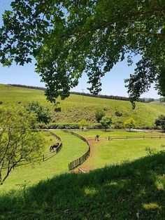 The perfect pitstop: Spend a night in this Midlands village before taking on the Drakensberg Nottingham Road, Flight Prices, African History, Countryside, South Africa, Lush, Golf Courses, Country Roads, Landscape