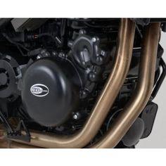 rg-kec0055-bk-engine-case-cover-kit-bmw-f650gs