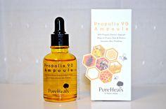 http://thepointofvu.blogspot.ca/2015/10/review-pure-heals-propolis-90-ampoule.html