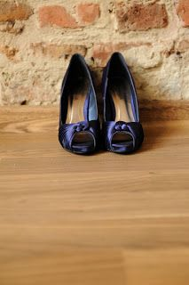 blueberry shoes Blueberry Wedding, Loafers, Shoes, Fashion, Travel Shoes, Moda, Zapatos, Moccasins, Shoes Outlet