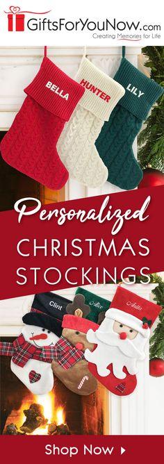 e0dbb2c292 144 Best Bulk Christmas Cards images