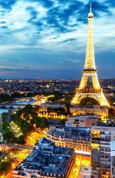 Paris France Paris Images, Paris Pictures, Europe, France City, France Eiffel Tower, Paris Photography, I Love Paris, Tour Eiffel, Parisian