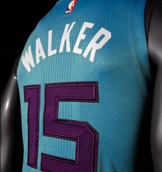 BACKS · White player name on back · Lettering is the primary typeface · Numbers are one color tone-on-tone on both front and back