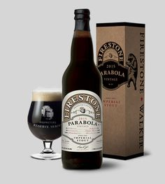 How To Find The 17 Most Sought-After Beers In Amer - Cocteles Bebidas Dark Beer, Beer Brewery, Brewing Beer, Beer Snob, Beer Brands, Beer Packaging, Beer Recipes, How To Make Beer, Beer Label