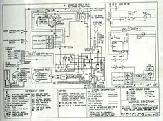 Wiring Diagram for A 2004 Jeep Grand Cherokee . Unique Wiring Diagram for A 2004 Jeep Grand Cherokee . Diagram Design, Diagram Chart, Subaru Outback, Jeep Grand Cherokee, Autocad, Bmw E46, Trailer Wiring Diagram, Electrical Wiring Diagram