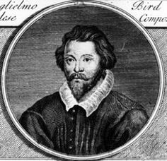 William Byrd's Nine Reasons to Sing