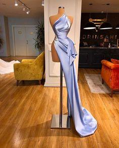 Pretty Prom Dresses, Glam Dresses, Stunning Dresses, Elegant Dresses, Cute Dresses, High Fashion Dresses, Prom Outfits, Everyday Dresses, Classy Dress