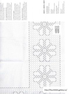 Stitch, Words, Tutorials, Needlepoint, Hardanger Embroidery, Full Stop, Sew, Horse, Stitches