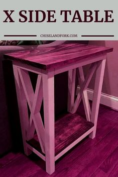 Woodworking Projects Diy Pallet Ideas .Woodworking Projects Diy Pallet Ideas #DIY #garden shed design #garden shed diy #garden shed ideas #garden shed organization #garden shed plans #Ideas #Pallet #projects #Woodworking