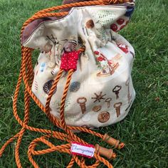 Bolso limosnera handmade de Churrigueresca en Etsy