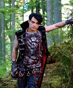 harry hook from descendants harry from descendants . harry from descendants costume . harry hook from descendants Descendants Wicked World, Disney Channel Descendants, Descendants Cast, Descendants Characters, Descendants Costumes, Dove And Thomas, Classic Disney Characters, Disney Movies, Harry Hook