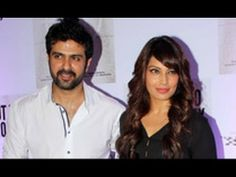 Bipasha Basu To Be Wife of Harman Baweja! http://edlabandi.com/59388-bipasha-basu-to-be-wife-of-harman-baweja-hindi-hot-latest.html