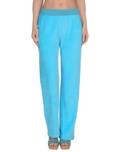 VERSACE Beach Pants. #versace #cloth #dress #top #skirt #pant #coat #jacket #jecket #beachwear #