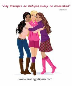 BFF chose to pin this one because barbie and friends are forever Best Friends Forever, Friends In Love, My Friend, Friend Loves, Friends Girls, Close Friends, Le Prado, Barbie Images, Antique Wallpaper