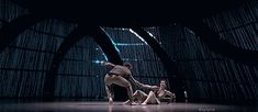 """This is my favorite sytycd routine. """"Wicked"""""""