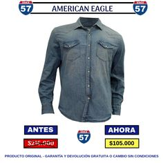 TIENDAS ÁREA 57  ROPA AMERICANA ORIGINAL  WHATSAPP 3155780717 - 3177655788 - 3155780708  TEL: 5732222 - 4797408 - 2779813 DE MEDELLIN  ENVÍOS A TODO EL PAÍS  #ropa #moda #ropaamericana #ropanueva #tiendaderopa#ropaparadama #ropaparahombre #modamasculina #oferta #camiseta #camisetas #estilo #americano #modafeminina #hermosa #promociones #tiendas #fashion #style #marcas  #feliz #15nov #happy #clothing