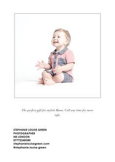 Portrait Photography by me. stephanielouisegreen.com #portrait #child #christmas #gift #idea #2017 #stylish #kids #mum #mums #mother #present #xmas #festive #holiday #cute #toddler #london #timeless #best #good #amazing #stephanielouisegreen #stephanie.louise.green #photography #photographer #female