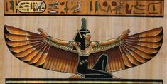 ISIS, the Egyptian Goddess  Reclaiming the Goddess: Stop Using the Name ISIS to Describe a Bunch of Ignorant, Murderous F**ktards  http://themindunleashed.org/2015/11/reclaiming-the-goddess-stop-using-the-name-isis-to-describe-a-bunch-of-ignorant-murderous-fktards.html