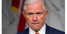 """Sessions: """"Now It's Our Time"""" - http://conservativeread.com/sessions-now-its-our-time/"""