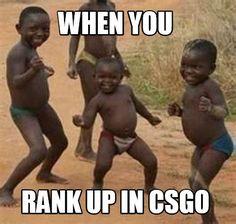csgo memes - Google Search